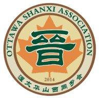 logo-ottawa